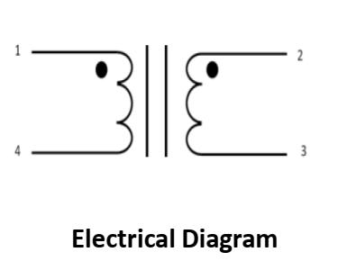 CMCN25R-16V electrical diagram