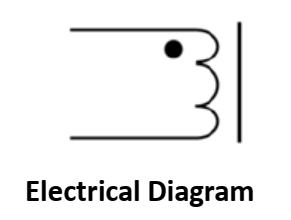 HPC2R0-230 electrical diagram