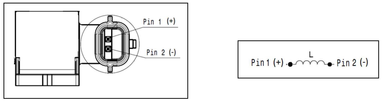 KGEA-HBW schematic diagram
