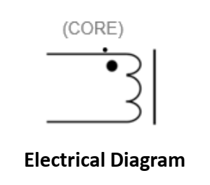 RINDLS6.3-30T electrical diagram