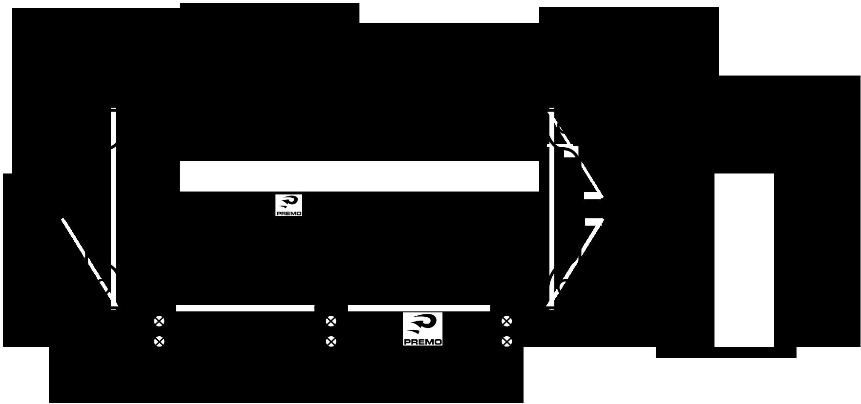 BF-60S & BF-60SP-D2 - Grupo Premo