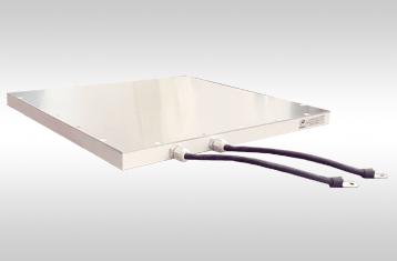 wireless charging antenna