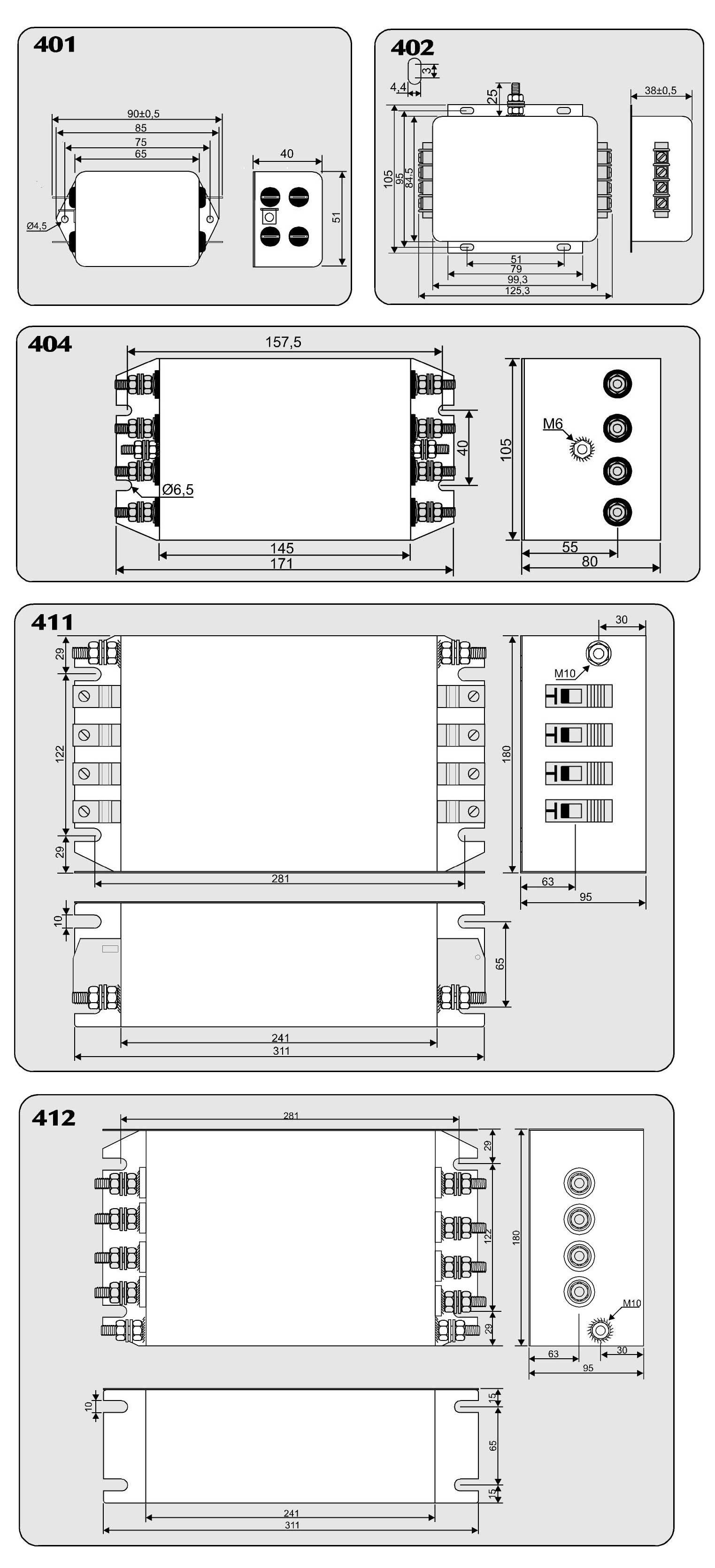 电路 电路图 电子 原理图 1523_3342 竖版 竖屏