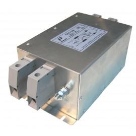 FEDC-250P