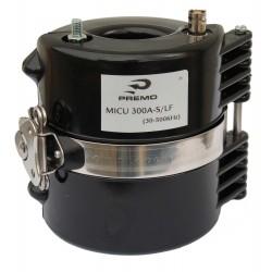 Medium Voltage Inductive Coupling Units  - MICU 300A-S/LF
