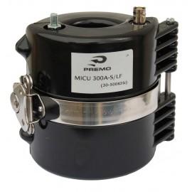 MICU 300A-S/LF