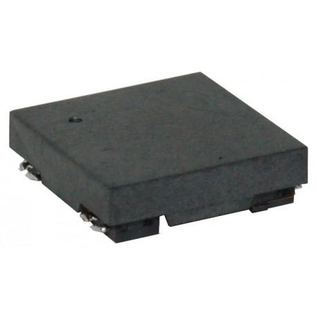3DC11CAP-0720J