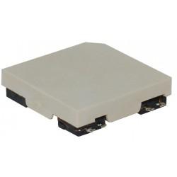 3DC15CAP-0720J