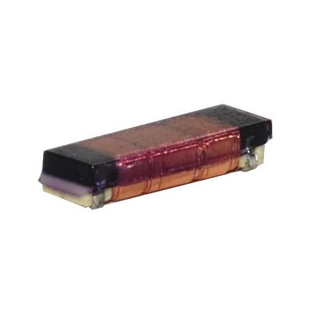 SDTR1103-0266J