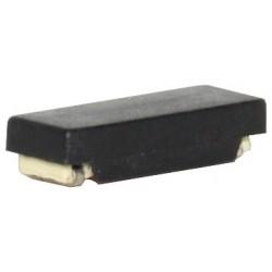 SDTR1103CAP-0238J