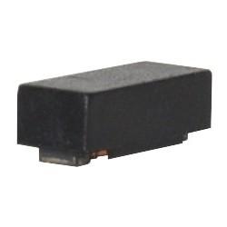 TP0702UCAP-1850J