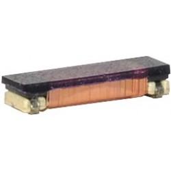 SDTR1103-HF1-0100J