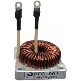 PFC-001