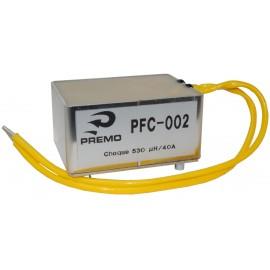 PFC-002