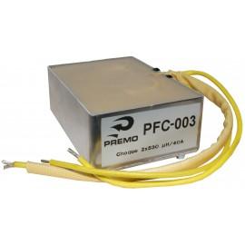 PFC-003