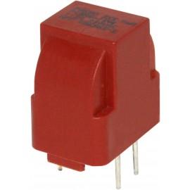 PC390-4V1