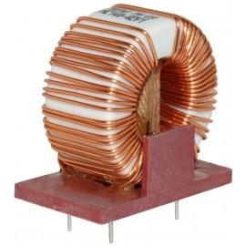 HC6R0-30V3