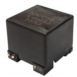 3DCC10-A-0066J