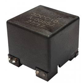 3DCC10-A-0600J