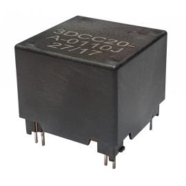 3DCC20-A-0030J