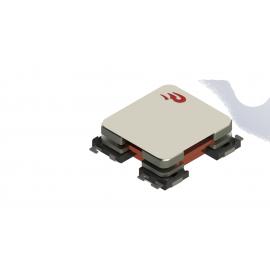 3DV09-A-S0500J