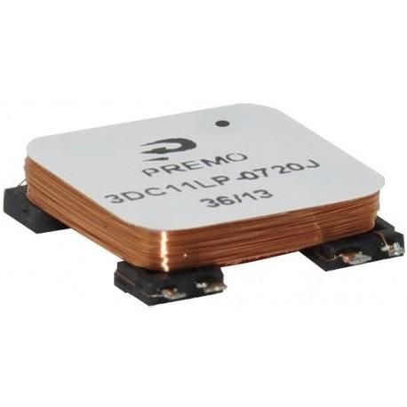3DC11LP-1000J