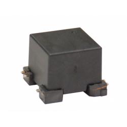 3DTX08-A-0060J
