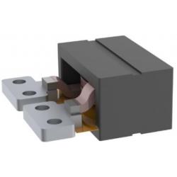 HPC1R0-180