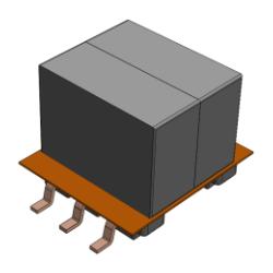 GDAU-002