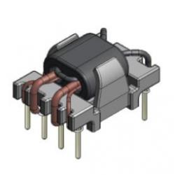 PLC-001