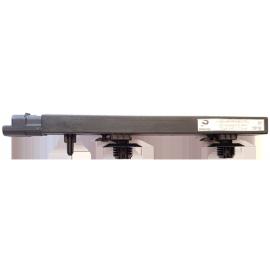 KGEA-MRHPM-B-0175J