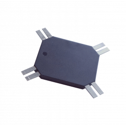 3DC14EMR-ULP-0238J