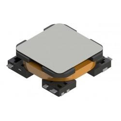 3DC11AOI-05DR-0720J
