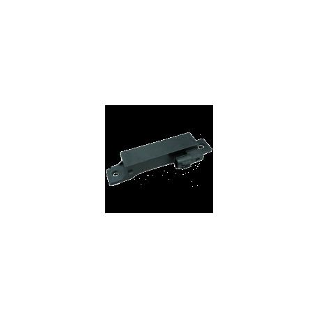 KGEA-HBB-C-0205J