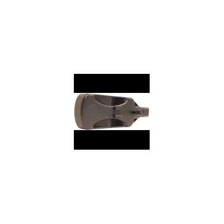 LFAD-MRLC-B-0500J