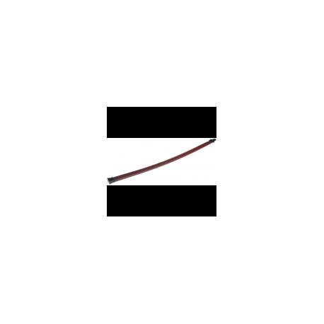 KGEA-AFULR-B-0100J