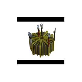 3DP-11KWHVHV-001