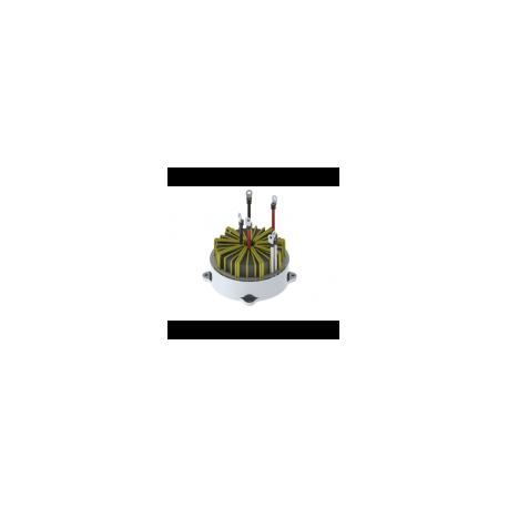 3DP-11KWHVHV-002