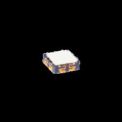 3DV06-A-S0100J