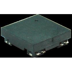 3D SMD Transponder Coil AOI CAP Protected - 2.38mH - 3DC11LP-AOIC-0238J