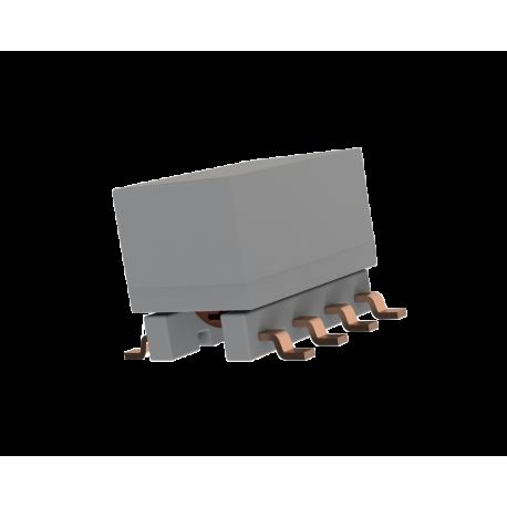 SMD Signal transformer for HPGP PLC Moderns - 15µH- PLC-LW-002