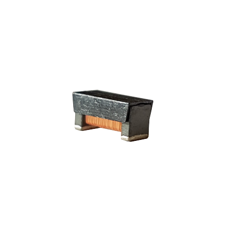 X/Y axis NFC Near Field Communication SMD antenna - 2uH - TC0502HF-0002K