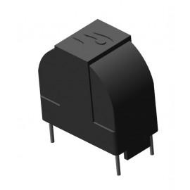 PL0R5-06VC