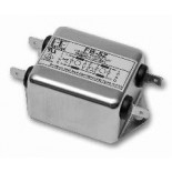 FB Series High Attenuation Single Phase (1-20 A)