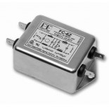 FC Series SMPS Chasis Panel Mounting Single Phase (3-10A)