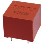 PT Series: Pulse transformers designed for semikron