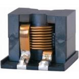 PB1212 Series Power Cube