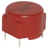 PM Series - Common Mode Chokes with Ferrite Cores