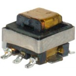 CM SMD Current Transformer Up to 6A