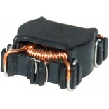 CS SMD Current Transformer Up to 15A